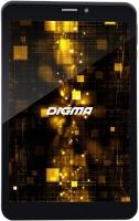 Планшет Digma Plane E8.1 8GB 3G -