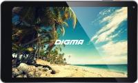 Планшет Digma Plane E10.1 3G -