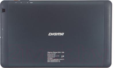 Планшет Digma Plane E10.1 3G
