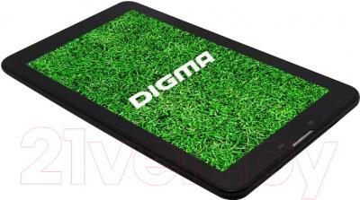 Планшет Digma Optima 7.07 3G