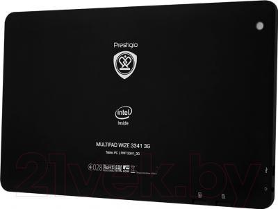 Планшет Prestigio MultiPad Wize 3341 8GB 3G / PMT3341_3G_C_CIS
