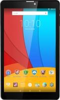 Планшет Prestigio MultiPad Wize 3308 8GB 3G / PMT3308_3G_C_CIS -