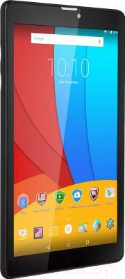 Планшет Prestigio MultiPad Wize 3308 8GB 3G / PMT3308_3G_C_CIS