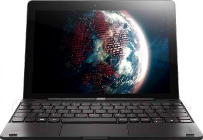 Планшет Lenovo Miix 300-10 (80NR004ARK)