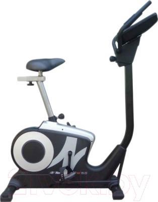 Велотренажер NordicTrack GX5.0 Upright (NTIVEX71014)