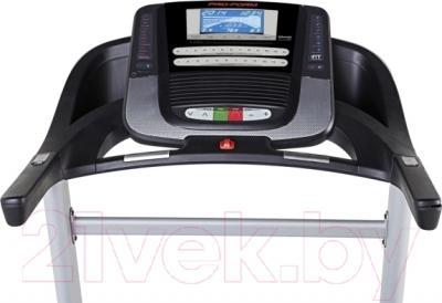 Электрическая беговая дорожка ProForm Performance 1500 (PETL13015)