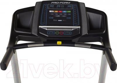 Электрическая беговая дорожка ProForm Endurance S7.5 (PETL79715)