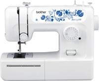 Швейная машина Brother ArtCity 170 -