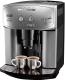 Кофемашина DeLonghi ESAM 2200.S -
