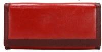 Портмоне Cedar Cavaldi CAV-20 FK (красный) -