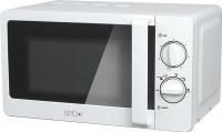 Микроволновая печь Sinbo SMO-3650 (белый) -