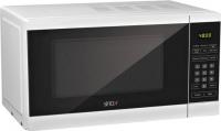 Микроволновая печь Sinbo SMO-3659 (белый/черный) -