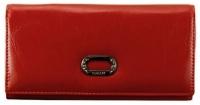 Портмоне Cedar Cavaldi L426-K-P1 PC (красный) -