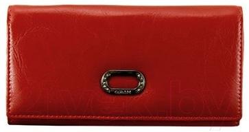 Портмоне Cedar Cavaldi L426-K-P1 PC (красный)