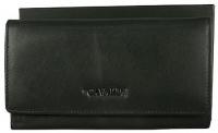 Портмоне Cedar Cavaldi N20-CCF (черный) -