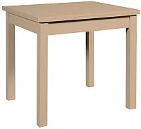 Обеденный стол Мебель-Класс Атлас (Р-43) -