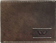 Портмоне Cedar Wild Activ N992-WA2 FK (темно-коричневый) -