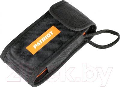 Дальномер лазерный PATRIOT LM 601