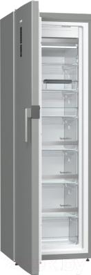 Морозильник Gorenje FN6192PX