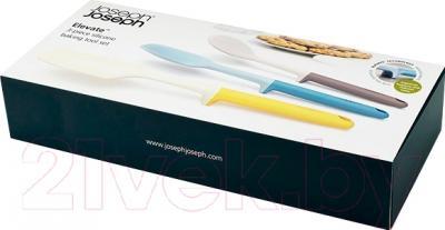 Набор кухонных приборов Joseph Joseph Elevate Baking Set 10131