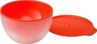 Тарелка Joseph Joseph M-Cuisine Cool-Touch 45004 -