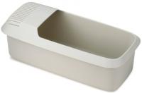 Прибор для приготовления макарон Joseph Joseph M-Cuisine Pasta Cooker 45003 -