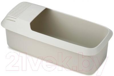 Прибор для приготовления макарон Joseph Joseph M-Cuisine Pasta Cooker 45003