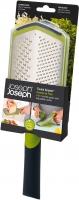 Терка кухонная Joseph Joseph Twist 20017 (зеленый) -