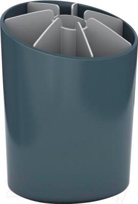 Подставка для кухонных приборов Joseph Joseph Segment Utensil Pot 85032