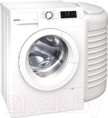 Внешний резервуар для стиральной машины Gorenje PS-V KPL