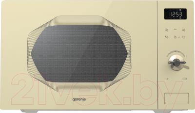 Микроволновая печь Gorenje MO25INI