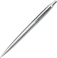 Механический карандаш Parker Jotter Stainless Steel CT S0705570 -