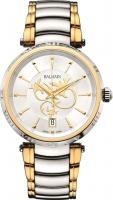 Часы женские наручные Balmain B40723916 -