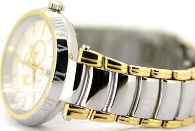 Часы женские наручные Balmain B40723916
