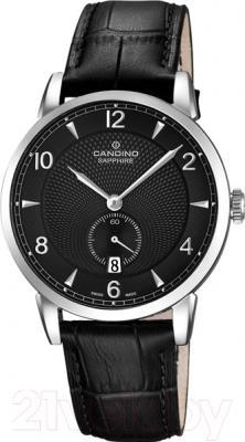 Часы мужские наручные Candino C4591/4