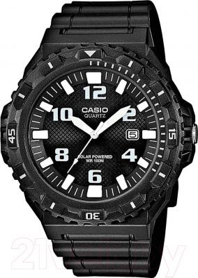Часы мужские наручные Casio MRW-S300H-1B