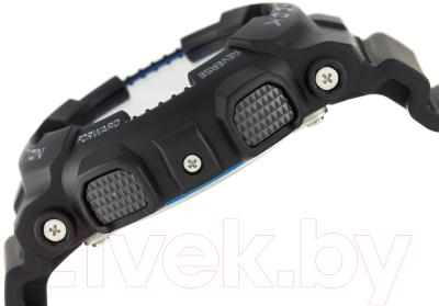 Часы мужские наручные Casio GA-100-1A2ER