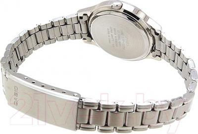 Часы женские наручные Casio LTP-1128PA-7BEF