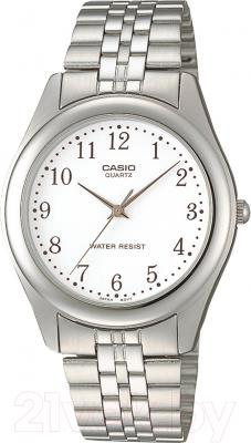 Наручные часы Casio LTP-1129PA-7BEF