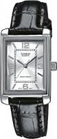 Часы женские наручные Casio LTP-1234PL-7AEF -