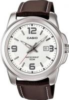 Часы мужские наручные Casio MTP-1314PL-7AVEF -