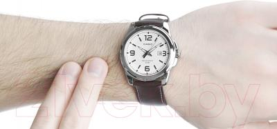 Наручные часы Casio MTP-1314PL-7AVEF