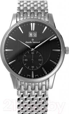 Наручные часы Claude Bernard 64005-3M-BUIN
