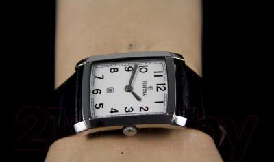 Часы мужские наручные Festina F16512/1