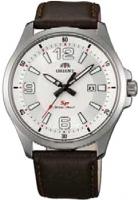 Часы мужские наручные Orient FUNE1007W0 -