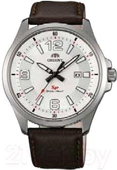 Часы мужские наручные Orient FUNE1007W0
