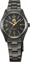 Часы мужские наручные Orient FNR1R001B0 -
