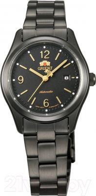 Часы мужские наручные Orient FNR1R001B0