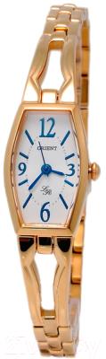 Часы женские наручные Orient FRPFH007W0