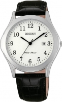 Часы мужские наручные Orient FUNA9003W0 -